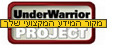 UnderWarrior Project